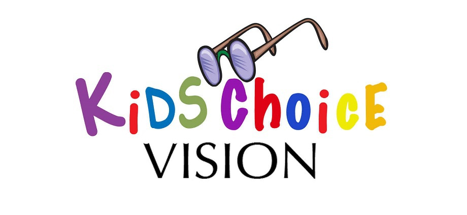 Kid's Choice Vision logo